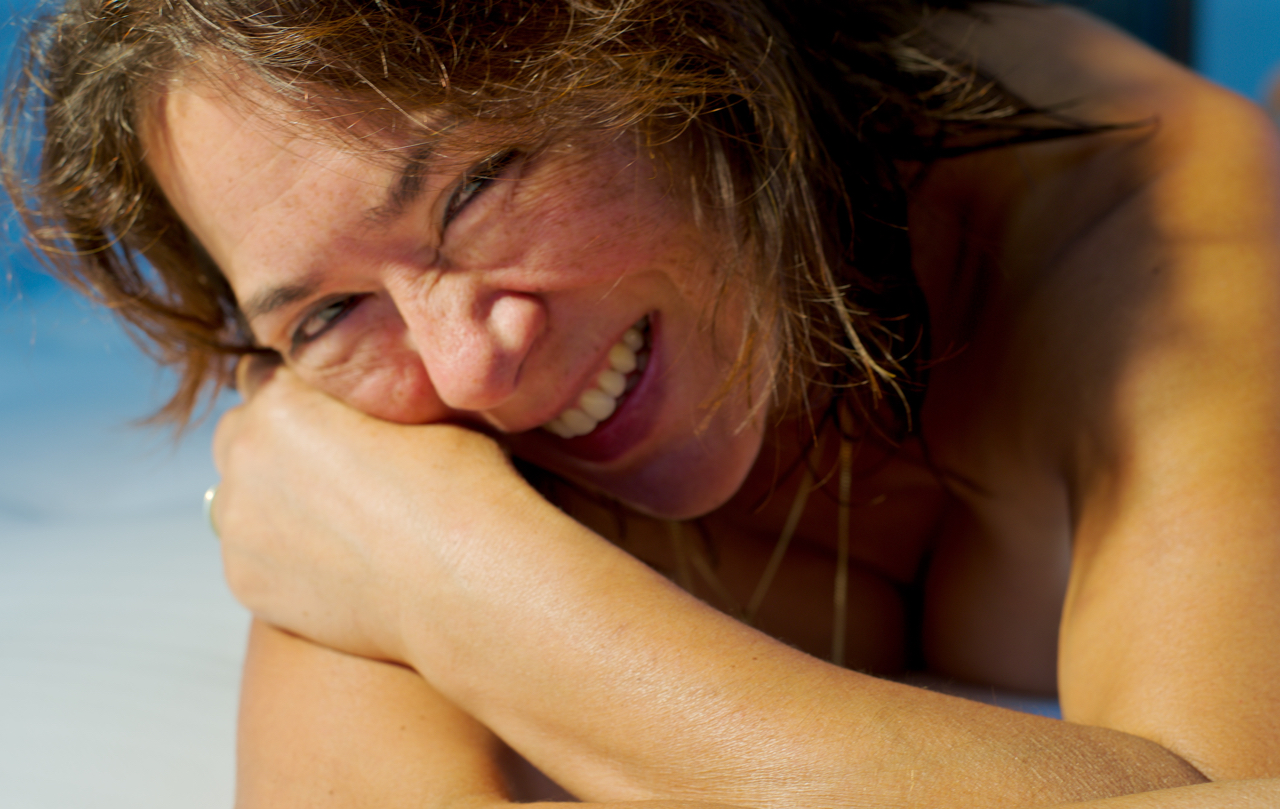 neuken en sex cursus tantra massage